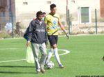 Football Ajax Taroudant - Hassania Bensergaou 04-06-2016_84