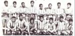 Football album Haj Lahoucine Achengli_08