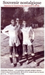 Football album Haj Lahoucine Achengli_09
