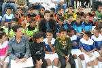 Football Batouar – Elkhiam 09-06-2016_11