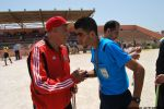Football Cadet Union Ait Melloul – Chabab Houara  05-06-2016_04