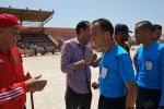 Football Cadet Union Ait Melloul – Chabab Houara  05-06-2016_05