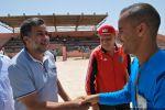 Football Cadet Union Ait Melloul – Chabab Houara  05-06-2016_06