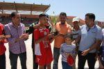Football Cadet Union Ait Melloul – Chabab Houara  05-06-2016_07