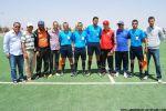 Football Cadet Union Ait Melloul – Chabab Houara  05-06-2016_09
