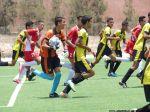 Football Cadet Union Ait Melloul – Chabab Houara  05-06-2016_100