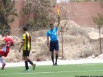 Football Cadet Union Ait Melloul – Chabab Houara  05-06-2016_102