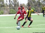 Football Cadet Union Ait Melloul – Chabab Houara  05-06-2016_103