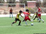 Football Cadet Union Ait Melloul – Chabab Houara  05-06-2016_105