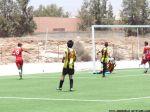 Football Cadet Union Ait Melloul – Chabab Houara  05-06-2016_106