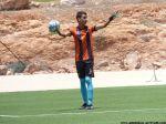 Football Cadet Union Ait Melloul – Chabab Houara  05-06-2016_108