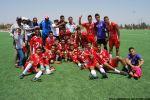 Football Cadet Union Ait Melloul – Chabab Houara  05-06-2016_11