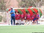 Football Cadet Union Ait Melloul – Chabab Houara  05-06-2016_112