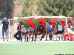 Football Cadet Union Ait Melloul – Chabab Houara  05-06-2016_113