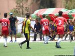 Football Cadet Union Ait Melloul – Chabab Houara  05-06-2016_114