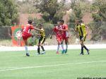 Football Cadet Union Ait Melloul – Chabab Houara  05-06-2016_115