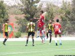 Football Cadet Union Ait Melloul – Chabab Houara  05-06-2016_116