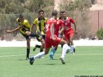 Football Cadet Union Ait Melloul – Chabab Houara  05-06-2016_117