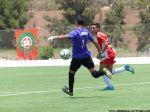 Football Cadet Union Ait Melloul – Chabab Houara  05-06-2016_118