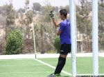 Football Cadet Union Ait Melloul – Chabab Houara  05-06-2016_119