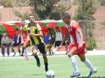 Football Cadet Union Ait Melloul – Chabab Houara  05-06-2016_120