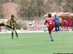 Football Cadet Union Ait Melloul – Chabab Houara  05-06-2016_121