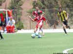 Football Cadet Union Ait Melloul – Chabab Houara  05-06-2016_122