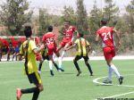 Football Cadet Union Ait Melloul – Chabab Houara  05-06-2016_124