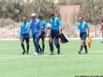 Football Cadet Union Ait Melloul – Chabab Houara  05-06-2016_133