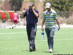 Football Cadet Union Ait Melloul – Chabab Houara  05-06-2016_134