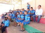 Football Cadet Union Ait Melloul – Chabab Houara  05-06-2016_135