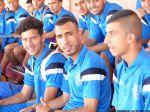 Football Cadet Union Ait Melloul – Chabab Houara  05-06-2016_136