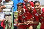 Football Cadet Union Ait Melloul – Chabab Houara  05-06-2016_14