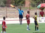 Football Cadet Union Ait Melloul – Chabab Houara  05-06-2016_145