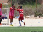 Football Cadet Union Ait Melloul – Chabab Houara  05-06-2016_149