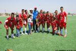 Football Cadet Union Ait Melloul – Chabab Houara  05-06-2016_15