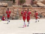 Football Cadet Union Ait Melloul – Chabab Houara  05-06-2016_19