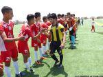 Football Cadet Union Ait Melloul – Chabab Houara  05-06-2016_24
