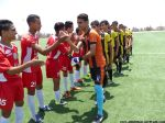 Football Cadet Union Ait Melloul – Chabab Houara  05-06-2016_25