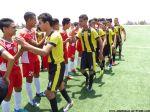 Football Cadet Union Ait Melloul – Chabab Houara  05-06-2016_26