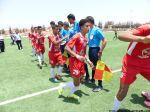 Football Cadet Union Ait Melloul – Chabab Houara  05-06-2016_27