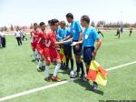 Football Cadet Union Ait Melloul – Chabab Houara  05-06-2016_28