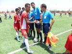 Football Cadet Union Ait Melloul – Chabab Houara  05-06-2016_29