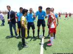 Football Cadet Union Ait Melloul – Chabab Houara  05-06-2016_30