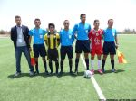 Football Cadet Union Ait Melloul – Chabab Houara  05-06-2016_31