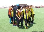 Football Cadet Union Ait Melloul – Chabab Houara  05-06-2016_34