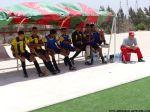 Football Cadet Union Ait Melloul – Chabab Houara  05-06-2016_35