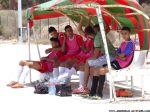 Football Cadet Union Ait Melloul – Chabab Houara  05-06-2016_36