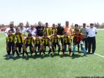 Football Cadet Union Ait Melloul – Chabab Houara  05-06-2016_39