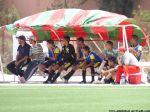 Football Cadet Union Ait Melloul – Chabab Houara  05-06-2016_42